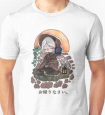 Hunters Dream T-Shirt