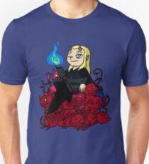 Palmistry Lite T-Shirt