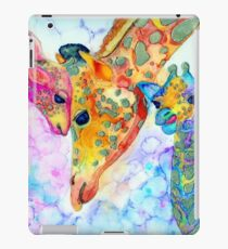 Sugar 'n Spice iPad Case/Skin