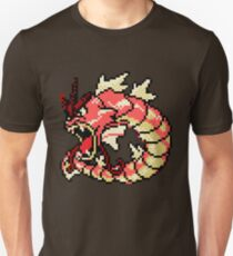 Red Gyarados T-Shirt