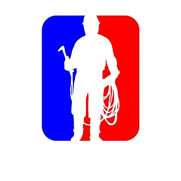 Welder league logo by silverorlead