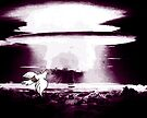Unclear War by Ruski