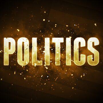 Politics by morningdance