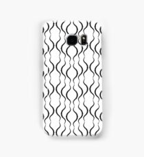 dots Samsung Galaxy Case/Skin