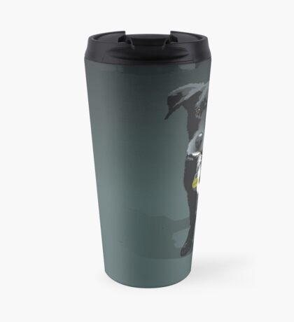 Dorrigo Travel Mug