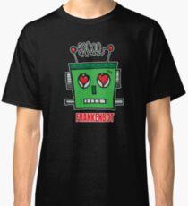 Frankenbot Classic T-Shirt