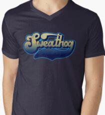 Sweathog T-Shirt
