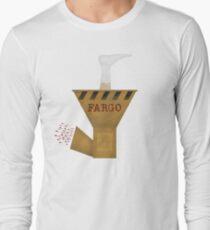 Fargo Wood Chipper T-Shirt