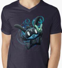 TOTOMATO V-Neck T-Shirt