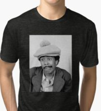 Superbad - Richard Pryor Tri-blend T-Shirt