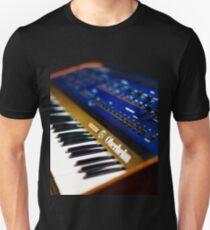 ObiWanKeobi #2 T-Shirt