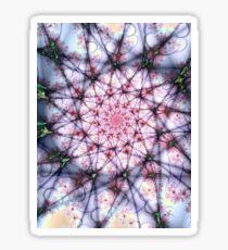 Cortex Sticker