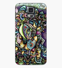 220512 Be True To You © Case/Skin for Samsung Galaxy