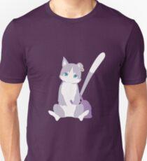 Re: Zero - Puck Unisex T-Shirt