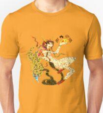 Pagan Goddess T-Shirt