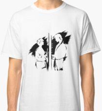 a-ha Ink Classic T-Shirt