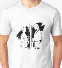 a-ha Ink T-Shirt