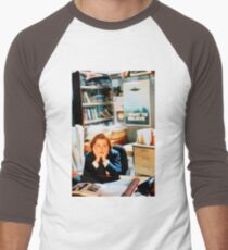 DANA SCULLY x files T-Shirt