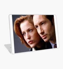 The X Files - #1 Laptop Skin