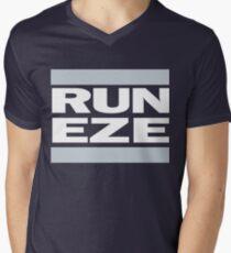 RUN ZEKE ELLIOTT! - Ezekiel Elliott Shirt T-Shirt
