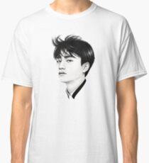D.O. Classic T-Shirt