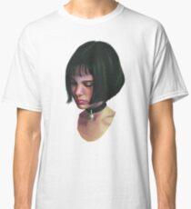 Mathilda. Classic T-Shirt