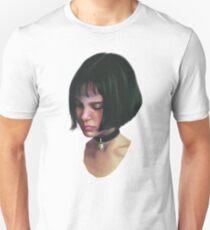 Mathilda. T-Shirt