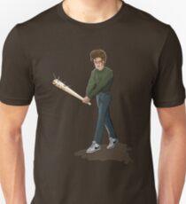 Stranger Things Steve Harrington T-Shirt