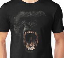 Harambe foundation Unisex T-Shirt