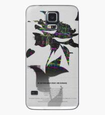 10. SO FAR AWAY (FEAT. SURAN)  Case/Skin for Samsung Galaxy