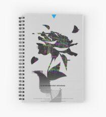 10. SO FAR AWAY (FEAT. SURAN)  Spiral Notebook