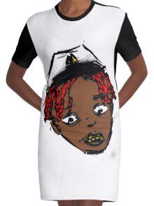 Lil Yachty Shirt Design