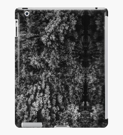 Deception [iPad case] iPad Case/Skin