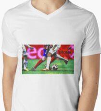 La decima T-Shirt