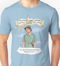 Caddyshack T-Shirt