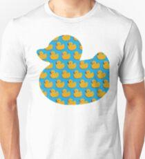 Dubber Rucky Unisex T-Shirt