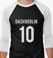 dash berlin Men's Baseball ¾ T-Shirt