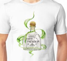 Liquid Luck Unisex T-Shirt