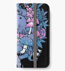 - Magical Unicorn - iPhone Wallet/Case/Skin