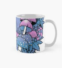 - Magical Unicorn - Mug