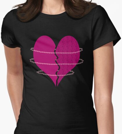 Unchain my Heart T-Shirt