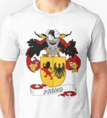 Primo Unisex T-Shirt