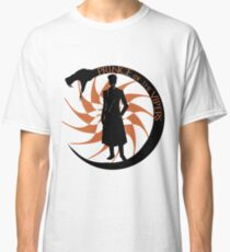 Prince of the Vipers Classic T-Shirt