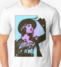 Noel Fielding - The Mighty Boosh T-Shirt