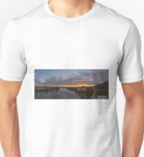 The Mighty Murray River T-Shirt