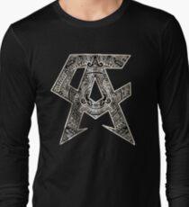 canelo alvarez Long Sleeve T-Shirt