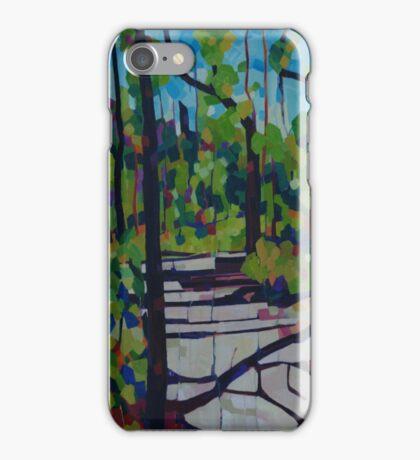 Journey iPhone Case/Skin