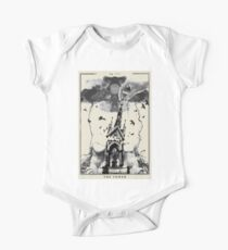 Fig. XVI - The Tower Kids Clothes