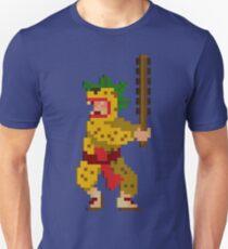 Jaguar Knight Unisex T-Shirt