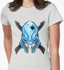 Elite Skull - Halo Legendary T-Shirt